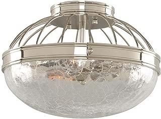 Kalco Lighting 311340PN 12