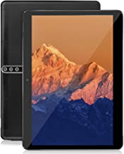 10 inch Android Tablet, Octa-Core Processor, Android 9.0...