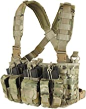 ocp chest rig