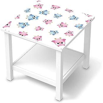 creatisto Möbel Klebefolie für Kinder passend für IKEA