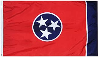 tennessee state flag for sale