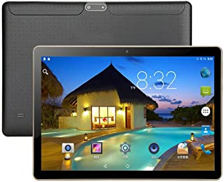 PC Tablet Fashion 1+16GB Android4.4 Bluetooth Movie Player
