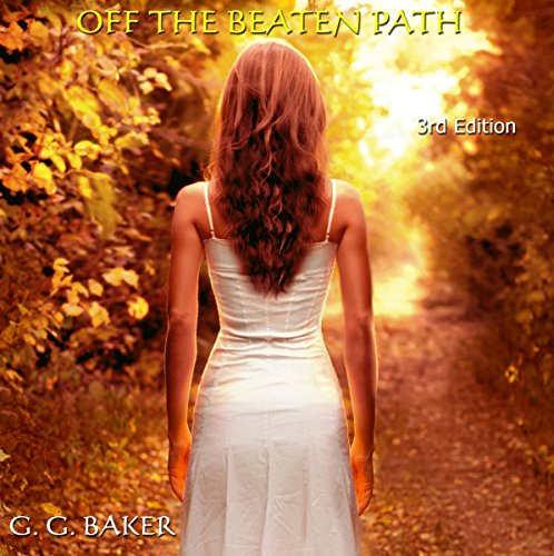 Off the Beaten Path  By  cover art