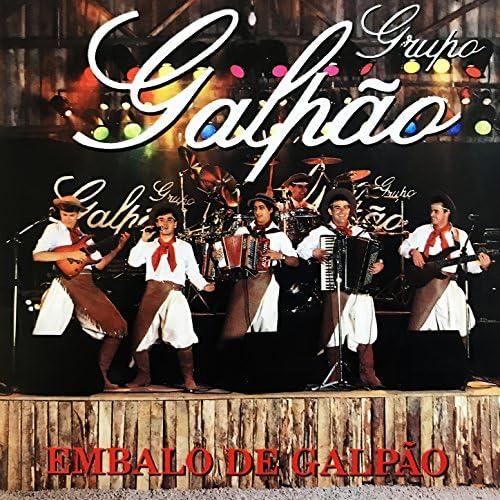 Grupo Galpão