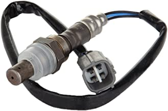 ROADFAR Air Fuel Ratio Sensor Upstream Pre O2 Oxygen Sensor Replacement fit for 1994-2003 Lexus ES300 1995-2004 Toyota Avalon 1994-2006 Toyota Camry 2001-2003 Toyota Highlander 1996-2003 RAV4 Sienna