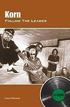 Korn Follow The Leader: In-depth