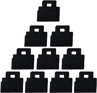 Amazon.es: ROLAND - Accesorios para impresoras / Impresoras y ...