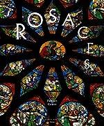 Rosaces de Painton Cowen