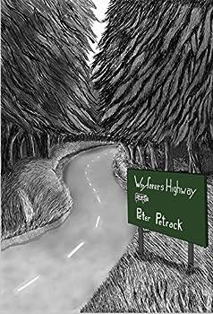 Best wayfarers highway Reviews