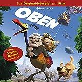 Oben (Das Orginal-Hörspiel zum Film)