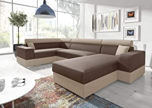 Amazon.es: sofa rinconera