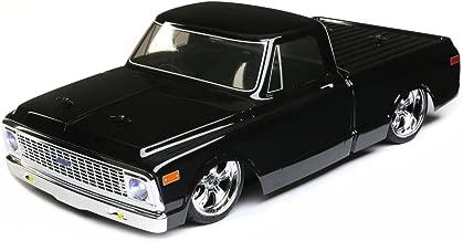 Best vaterra rc cars Reviews
