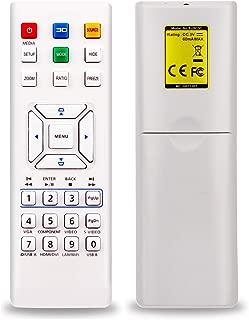 Amazon.es: Acer - Mandos a distancia / Accesorios: Electrónica
