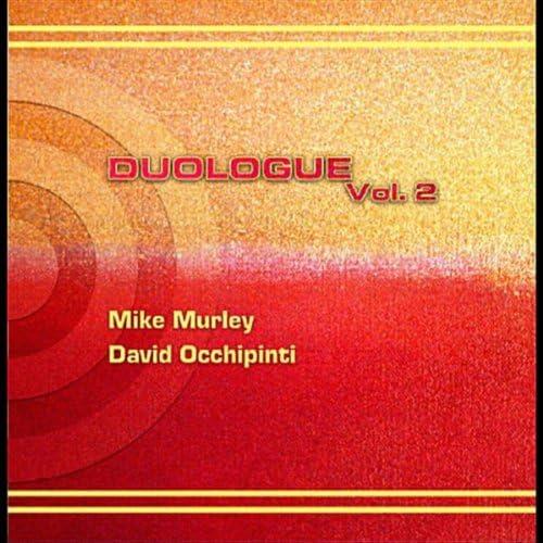 Mike Murley/David Occhipinti