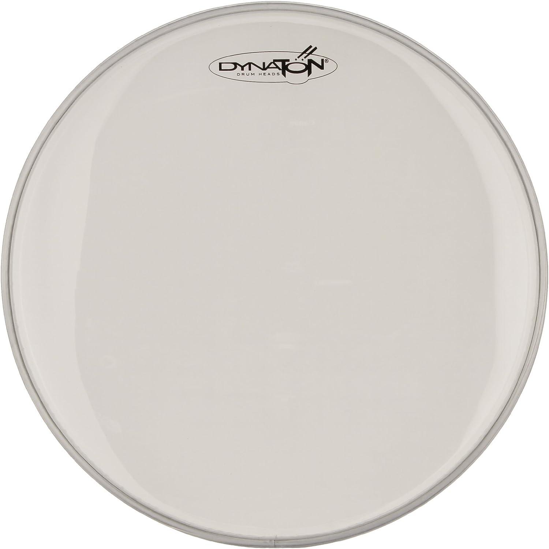 Dynaton DTHDB12CRM 12-Inch Ranking TOP13 Head Drum Tom Indefinitely
