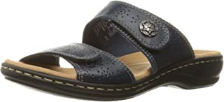 Women's Leisa Lacole Slide Sandal