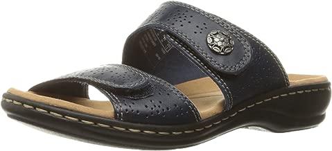 Clarks Women's Leisa Lacole Slide Sandal