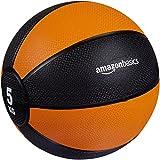 Amazon Basics - Balón medicinal