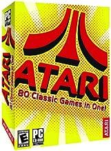Best atari classics pc Reviews