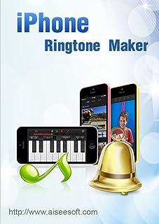 Aiseesoft iPhone Ringtone Maker [Download]