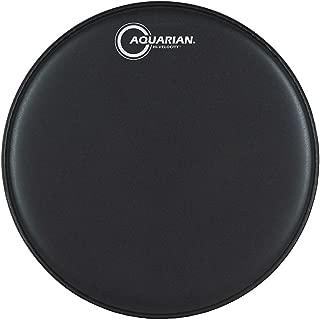 Aquarian Drumheads Drumhead Pack (VEL14BK)
