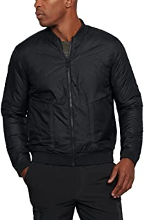 Amazon.com: 3XL - Insulated / Active & Performance: Clothing ...