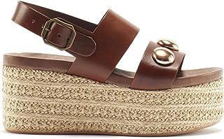 ZapatosY esGaudi Mujer Para Zapatos Amazon Complementos 3L54cARjq