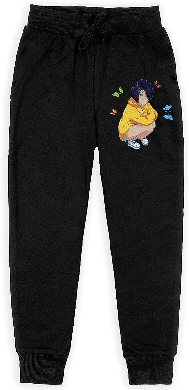 Fees free!! Platform9Co Wonder Egg Priority Jogging Gym Tulsa Mall Pants Spo Sweatpants