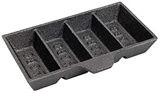 Best metal casting molds Reviews