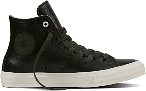 Converse Chuck Taylor All Star II High Hauszapatos