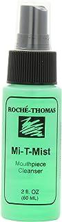 پاک کننده دهان Roche Thomas Roche Thomas Mi-T Mist