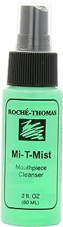 Roche Thomas Roche Thomas Mi-T Mist Mouthpiece Cleaner