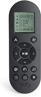 Eufy RoboVac 11S / R450 Remote Control