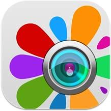 Best photo blend app Reviews