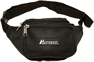 Best everest waist pack Reviews