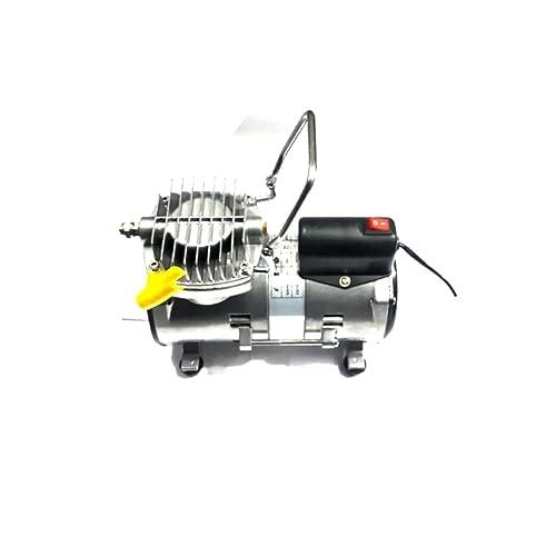 Air Compressor Machine: Buy Air Compressor Machine Online at
