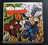 The Beach Boys - Wild Honey - Lp Vinyl Record