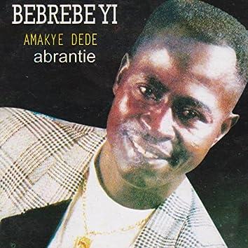 Bebrebe Yi