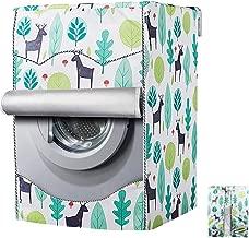 Amazon.es: secadora carga superior