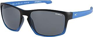 O'Neill unisex-adult KRUI Sunglasses