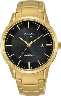 Pulsar Montre Homme PX3162X1