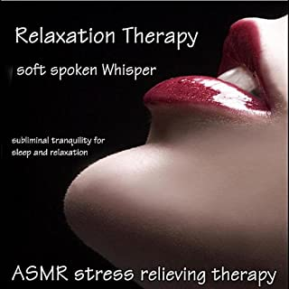 Best soft spoken relaxation Reviews