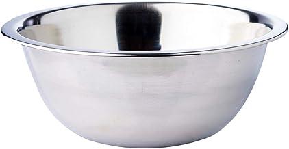 Vesta 32611 Stainless Steel Deep Mixing Bowl D21 Cm