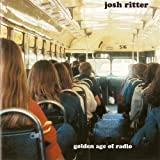 josh ritter golden radio song quotes