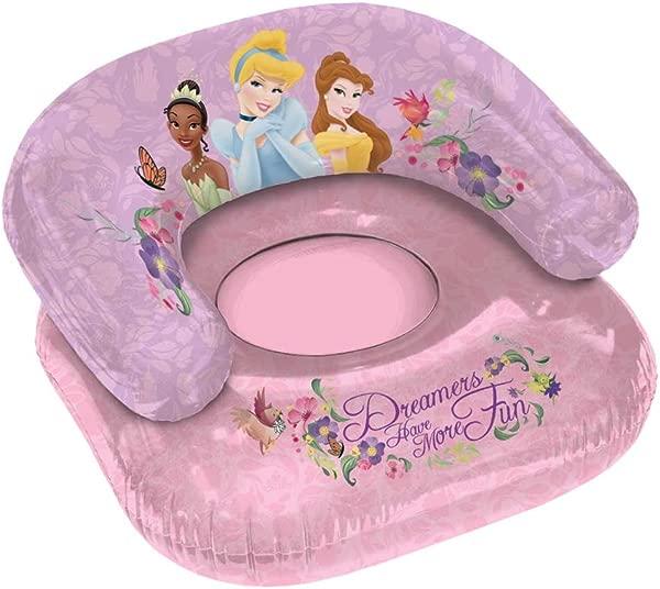 Disney Princess Inflatable Chair