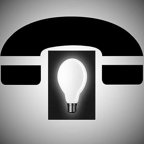 Dynamic Call Flash Light