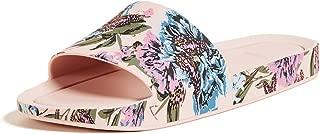 Shoes Women's Beach Slide III
