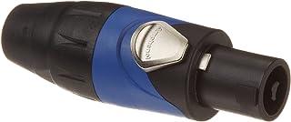 X-ON SP-2-F Loudspeaker Connectors - 1Pcs