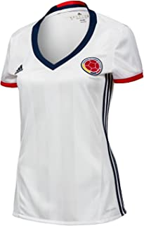 seleccion colombia jersey 2016