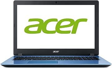 Best acer intel core i3 6006u Reviews